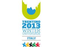 Universiaden i Trentino