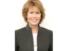 Christa Maar, Vorstand der Felix Burda Stiftung