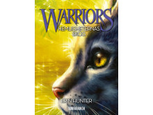 Warriors: Hemligheternas skog