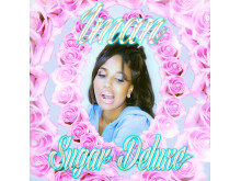 Iman Sugar Deluxe