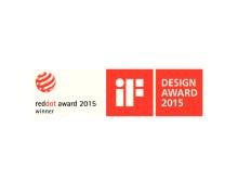 ll_design_awards_smart_traveller_2015_72_600_600
