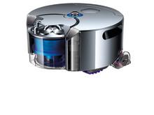 Dyson 360 Eye Roboterstaubsauger (5)