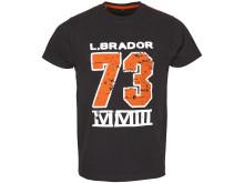 T-shirt 679B