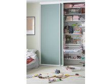 Elfa-closet-slidingdoors-childrensroom-1.tif-original