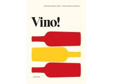 Vino!_omslagsskisser-3