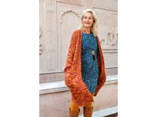 Autumn Greetings from Jaipur AW18