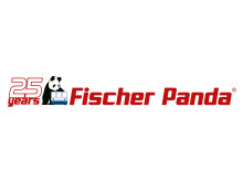 Hi-res image - Fischer Panda UK - Fischer Panda UK is celebrating 25 years in business during 2019