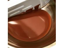 Stenmalen choklad