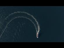 High res image - KM - Sounder 07