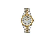 Mango Time - OW68370B-LI -