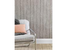 Borosan EasyUp17, 33517 Wooden panel