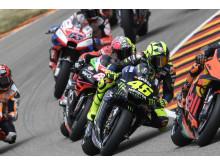 2019070802_003xx_MotoGP_Rd9_ロッシ選手_4000