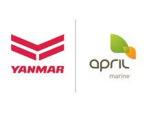 APRIL Marine, spécialiste de l'assurance et du financement plaisance signe un nouveau partenariat avec YANMAR MARINE INTERNATIONAL, fournisseur principal de moteurs innovants