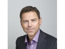 Ulf Wretskog