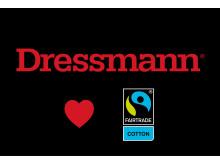 dressmannlovesfairtradecotton
