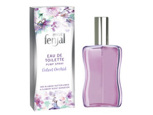 fit GmbH miss fenjal Eau de Toilette Velvet Orchid 50ml_flasche_4013162020508