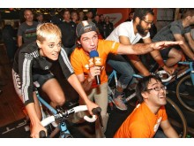Zwift/Wahoo Tour of the Nordics #1