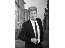 Anders Stening