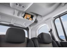 Opel-Combo-Life-501989