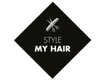 Style My Hair by L'Oréal Professionnel