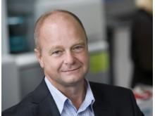 Lars Franzén