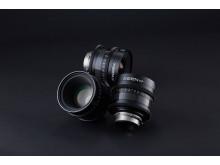 XEEN CF Objektive 69113