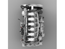 Neuer 540-PS-Motor von Scania_03