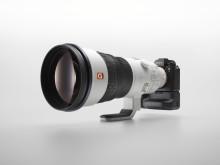 VX8000_CX79900_image_02