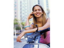Stock_image_Jaydess_girl_on_scooter_cmyk