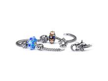 2017_Winter_Concept_Bracelet