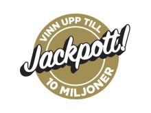 Jackpott logo 2013