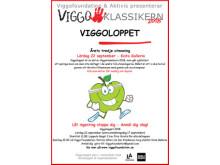 Viggoloppet_löpning_ORIGINAL