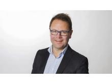 Morten Strand CEO ABAX