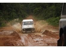 03 - LR_Sierra_Leone_Red_Cross