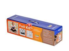 Ebeco Foil Kit