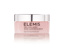 ELEMIS Pro-Collagen Rose Cleansing Balm_product