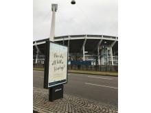 Göteborgsförslaget - informationskampanj: Har du ett bättre förslag?