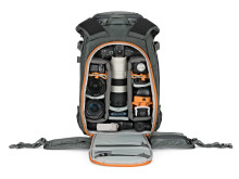 Lowepro_Camera_Backpack_Whistler_BP_350_ AW_ II_LP37226_stuffed_alt
