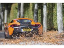 McLaren Pirelli MC Sottozero 3_4