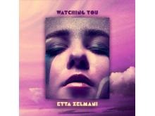 Etta_zelmani_watching_you