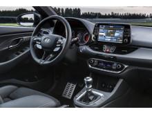 All-New Hyundai i30 N (26)