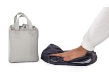 Lowepro Photo Sport Shoulder Bag med uttagen fotoinredning