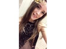 Charlotte Staplehurst [3]