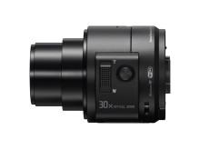 SmartShot QX30 von Sony_11