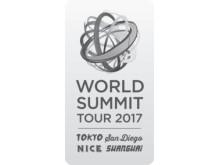 World Summit Tour 2017