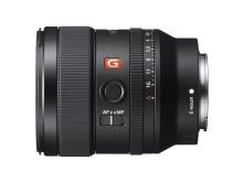 24mm F1.4 G MasterT Prime (1)