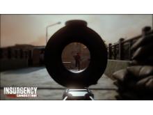 Insurgency_Sandstorm-Screenshot-09