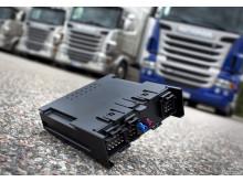 Scania Communicator kommunikationsenhed