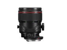 TS-E50mm f2.8L Macro Bild3