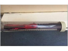 Image of recovered knife - Harrow